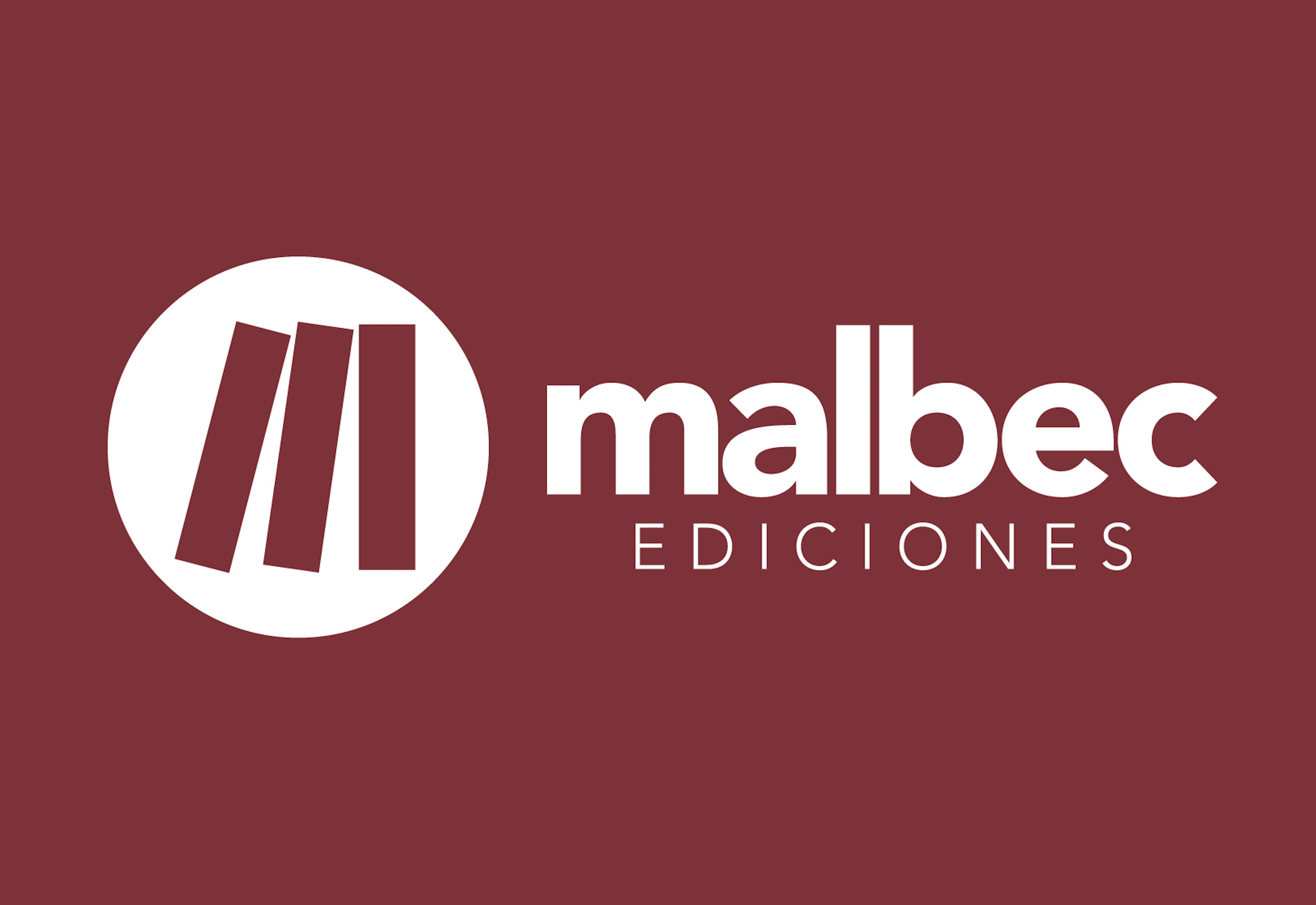 Malbec_Final_DEFINITIVO